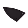 Truss Rod Cover-4