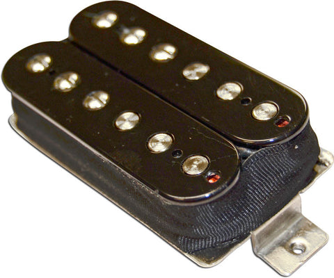 "Mojotone ""Level Head"" Humbucker Pickup"