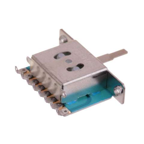Five Way Lever Standard Series Guitar Switch