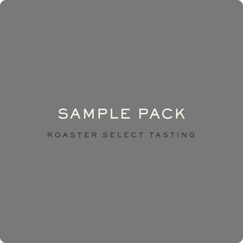 CONCAVE SAMPLE PACK