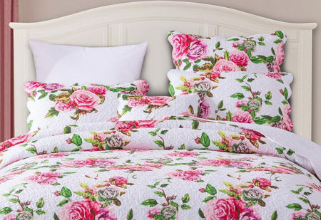 Pillow Cases vs. Pillow Shams - What is the difference?