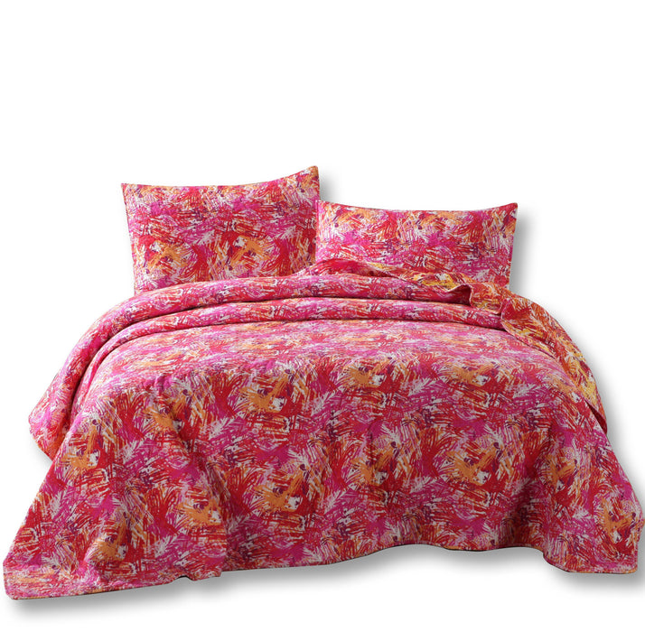 quilts joni coverlet pdpplaceholder online intelligent design quilt bealls set coverlets and purple yyy florida