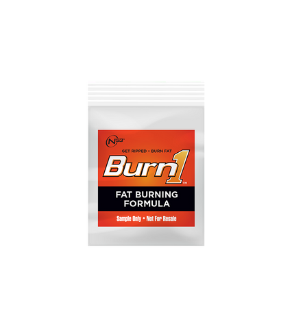 Burn1 Sample
