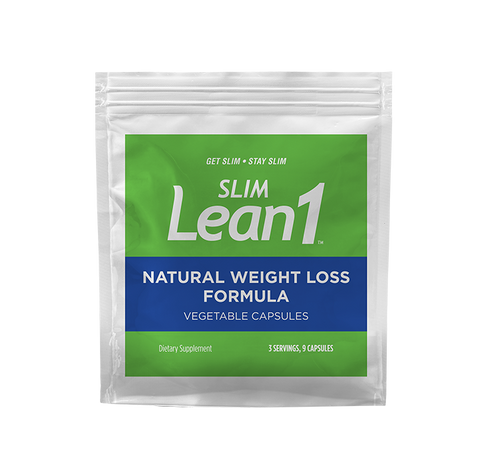 Lean1 Slim Sample