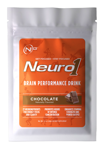 Neuro1 Sample