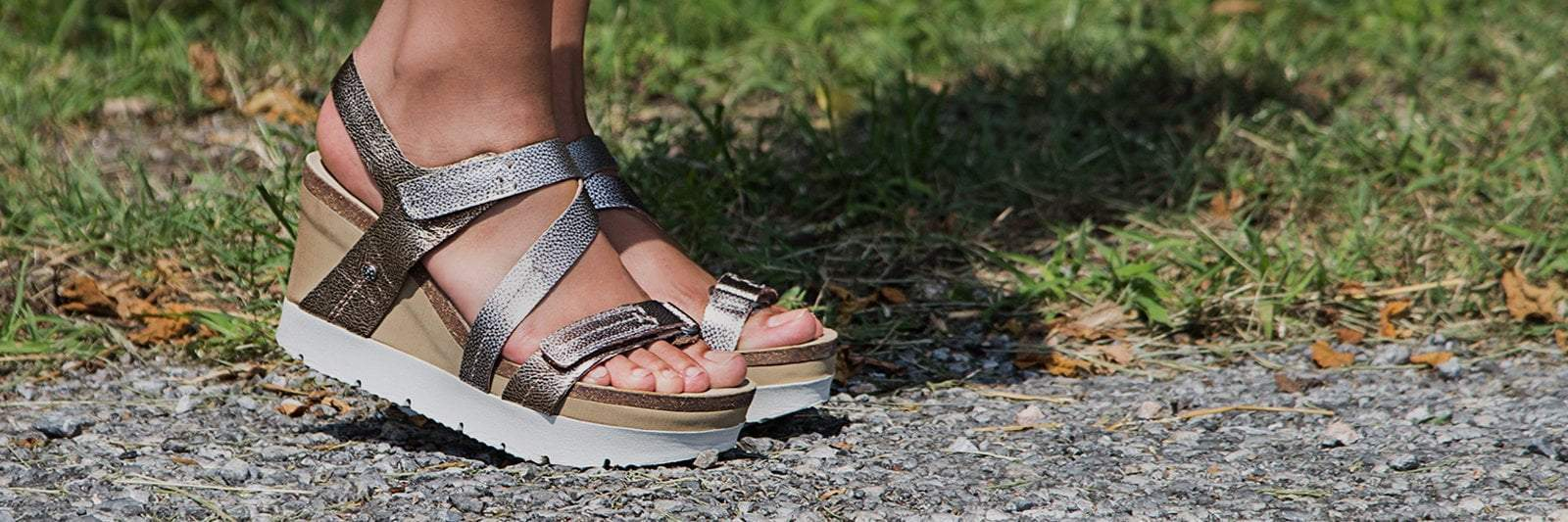OTBT's Summer Wedges Sale!