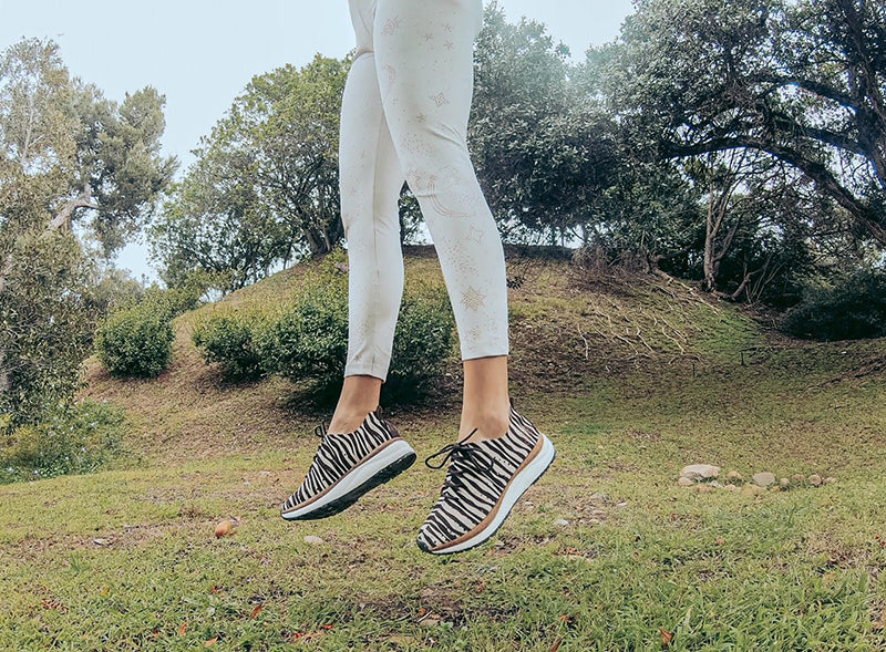 otbt alstead sneakers with sustainable recycled rubber sole