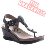 otbt shoes graceville