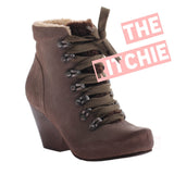 otbt shoes ritchie