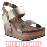 otbt shoes bushnell wedges