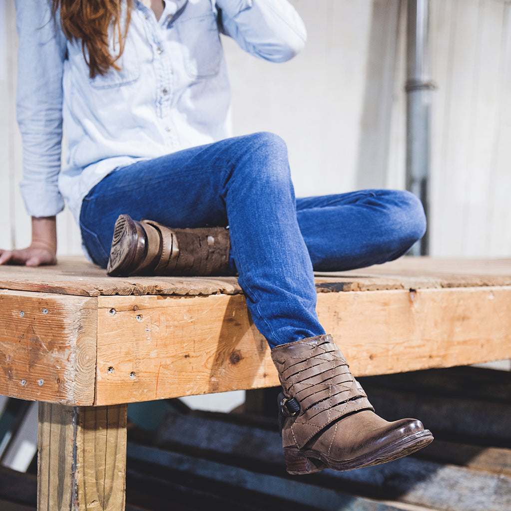 must have shoes otbt custer blog