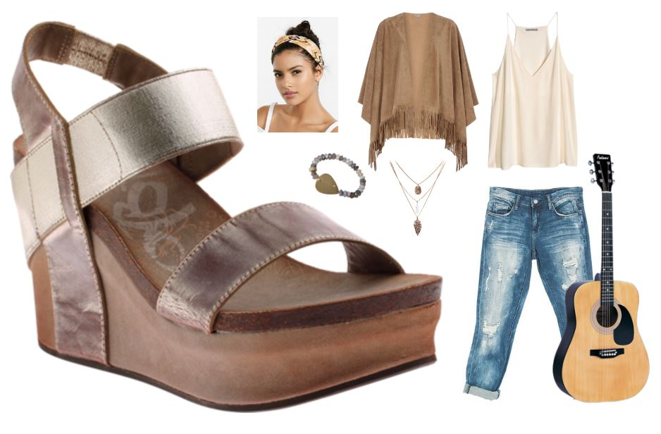 Check out OTBT Shoes on Polyvore for more great looks!