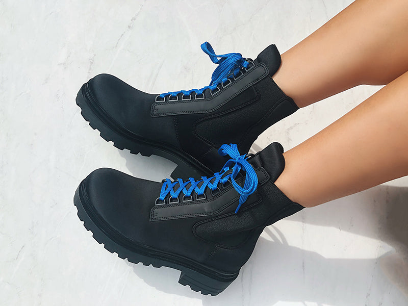 womens chealsea boots
