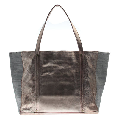 womens handbags otbt copa in bone back