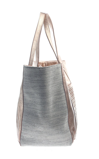 womens handbags otbt copa in bone side