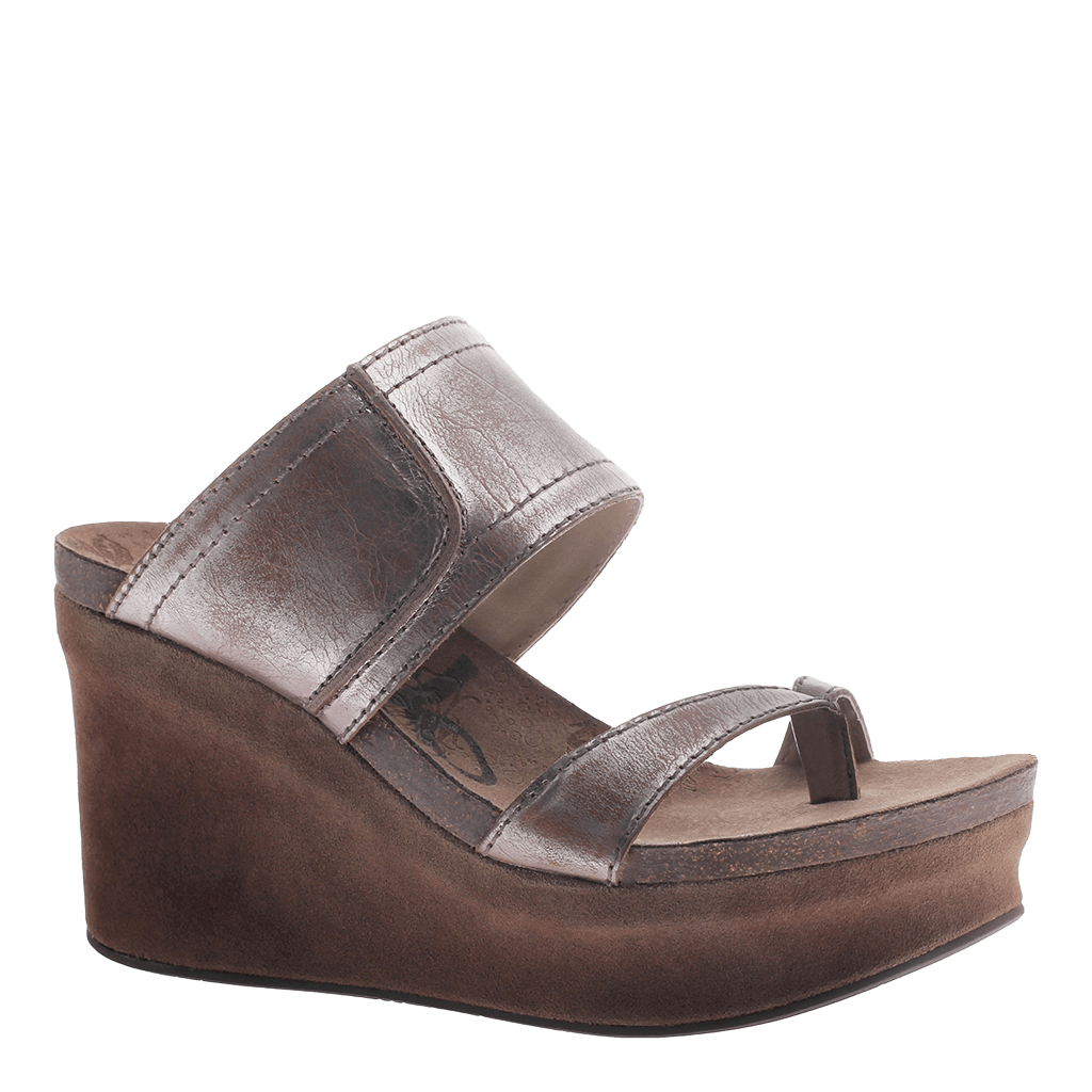 d7eb728f64b8 Brookfield in pewter wedge sandals women shoes otbt png 1024x1024 Pewter  wedges