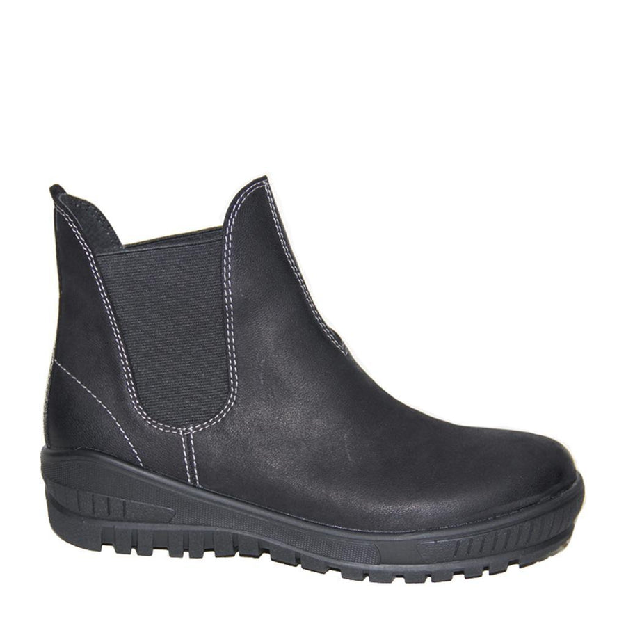 the up boots knee black combat kristrrina comforter over comfortable herstyle high om lace