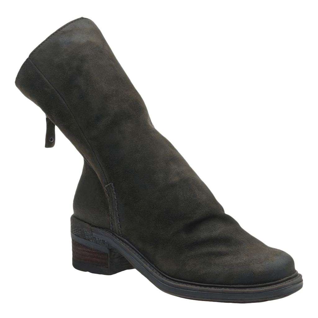 Fernweh Women's boot sable