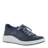 Womens Sneaker Joyce King Blue
