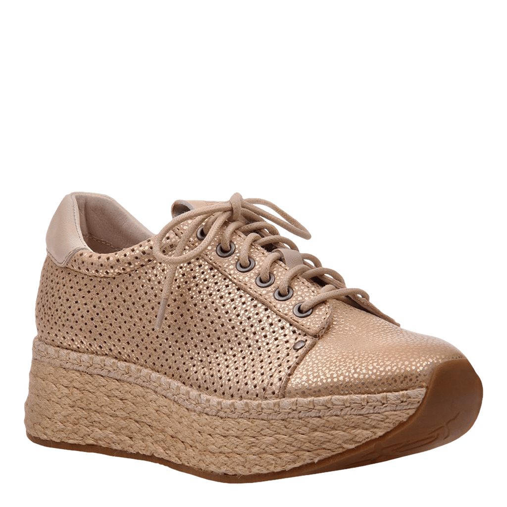 f09ca808a676a Women's Casual Shoes | Comfortable Walking & Travel Shoes | OTBT Shoes