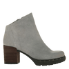 Montana stone ankle boot  side view