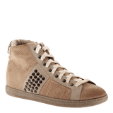 SAMSULA 2 in BONE Sneakers
