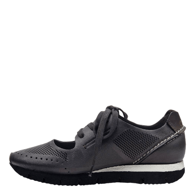 womens sneaker star dust new grey inside