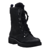 Womens boot summit black
