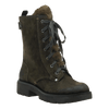 Womens boot summit mint
