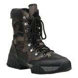 TRAILMASTER in MINT Cold Weather Boots