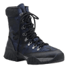 womens boot trail master navy