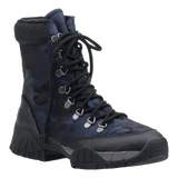 TRAILMASTER in NAVY Cold Weather Boots