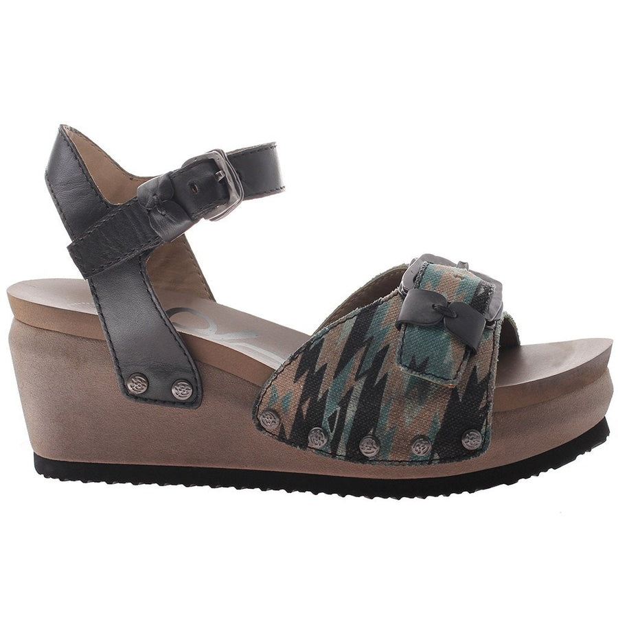 Women's Shoes on Sale | Wedges, Boots, Sneakers, Sandals ...