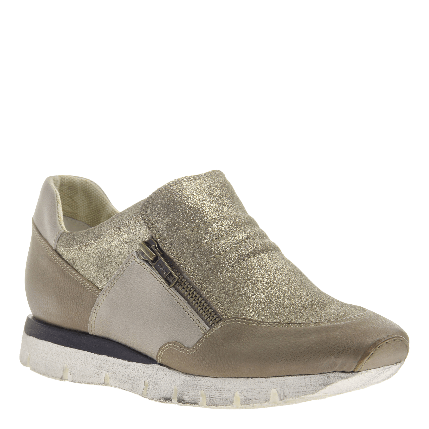 Sewell in elmwood women's sneaker
