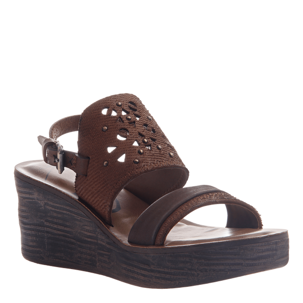 Women's Shoes on Sale   Wedges, Boots, Sneakers, Sandals ...