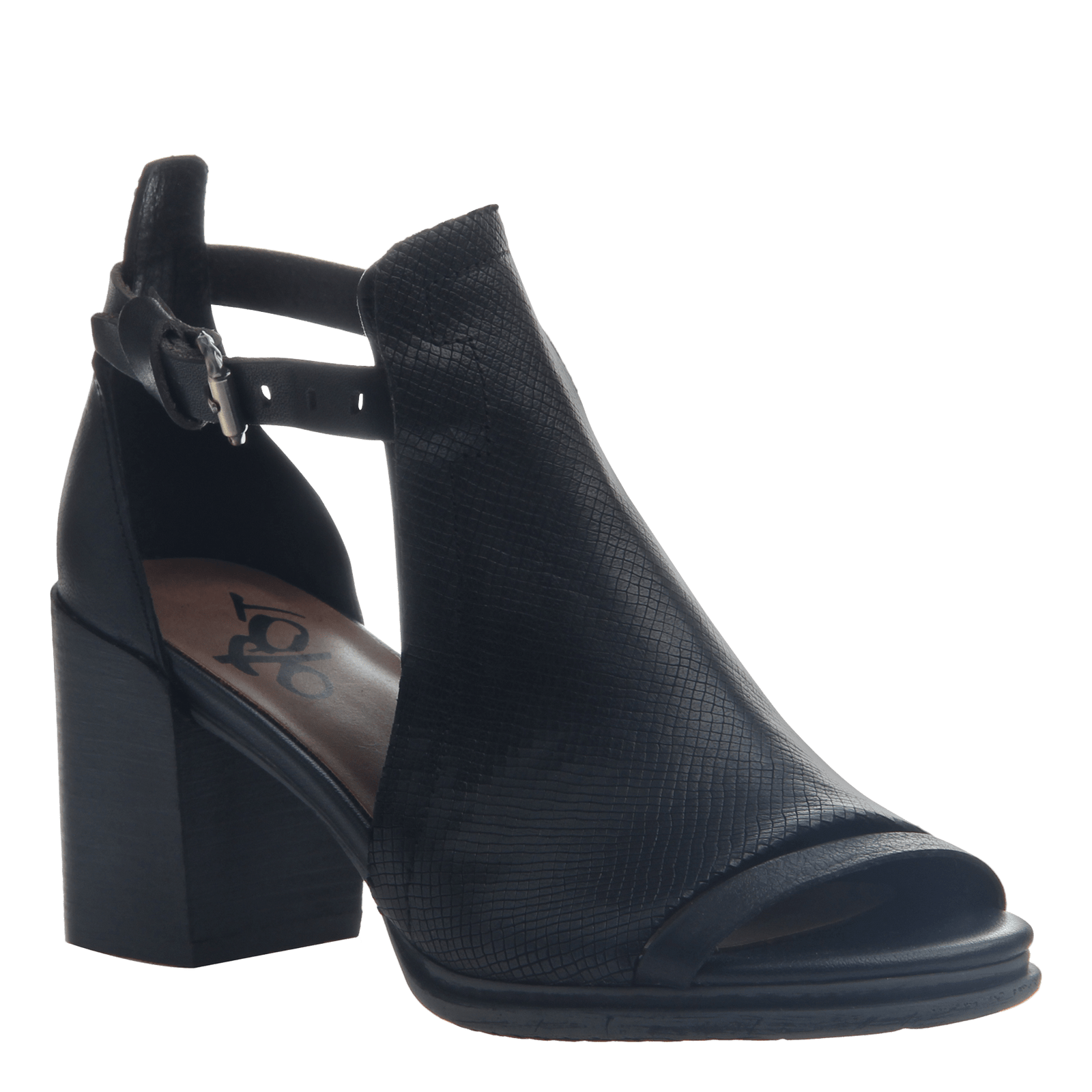 Shoes on Sale | Wedges, Boots, Sneakers