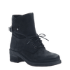 Gallivant women's boot in black