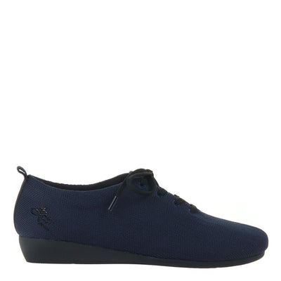 WILNA in NAVY, right view