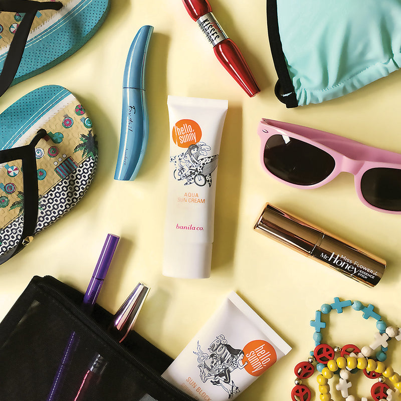 You'll NEED These Products This Summer!