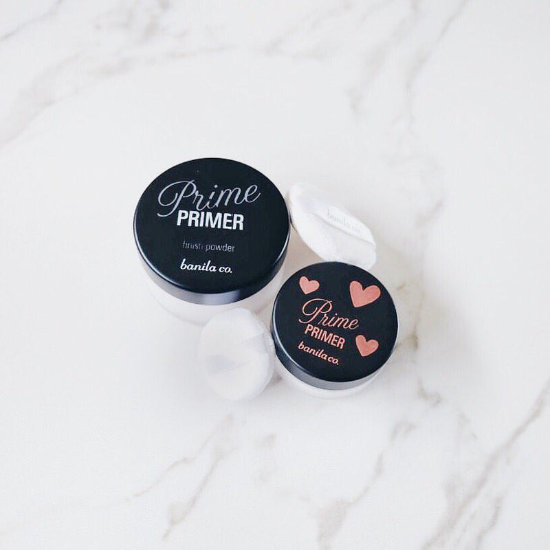 Prime Primer Finish Powder: The Best of the Best