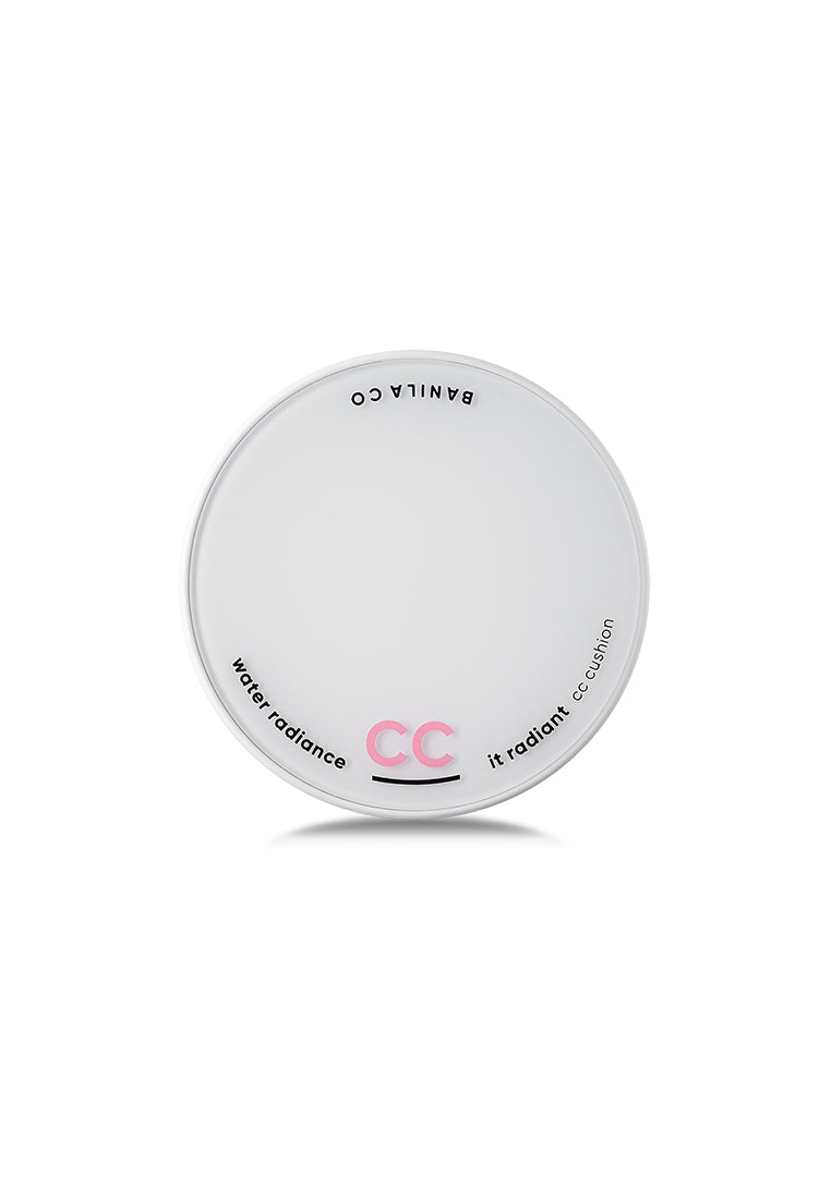 It Radiant CC Cushion