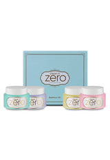 Clean It Zero Macaron Edition Travel Size