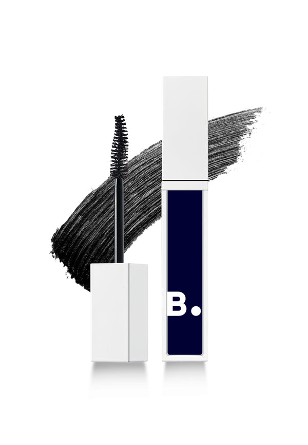 Eyecrush Circle Volume Mascara
