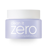 Clean It Zero Purifying