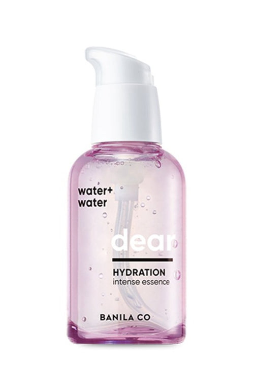 Dear Hydration Intense Essence