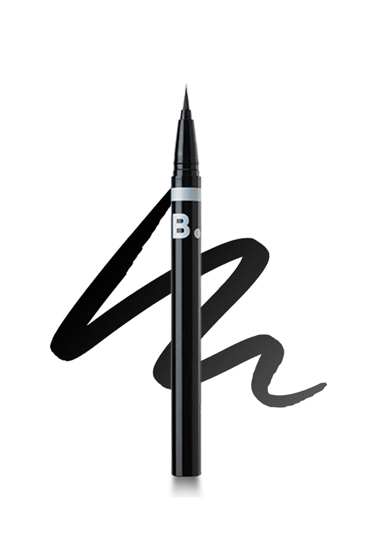 Eyecrush Ink Liner