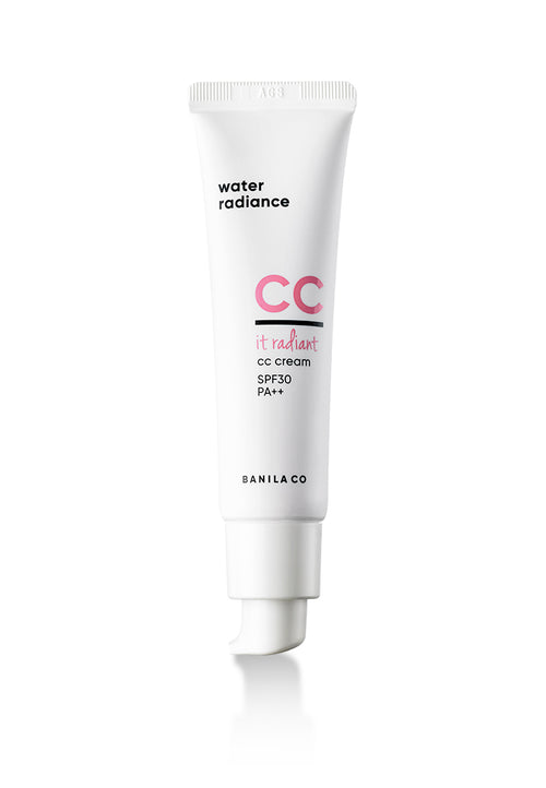 It Radiant CC Cream SPF30 PA++