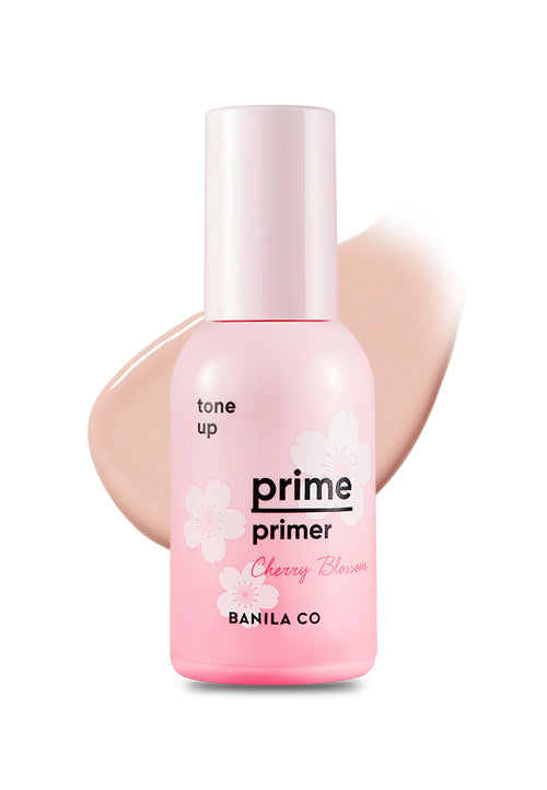 Spritz and Prime Duo