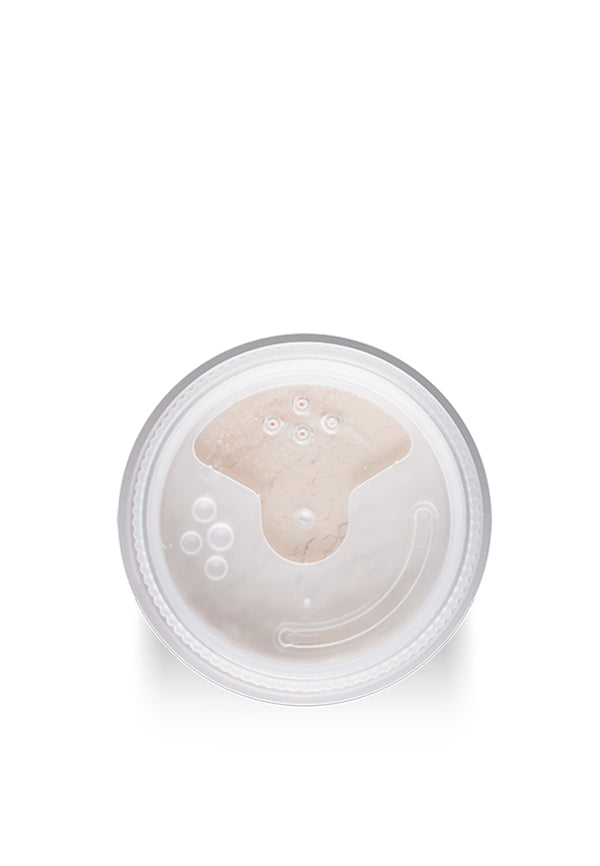 Prime Primer Hydrating Finish Powder