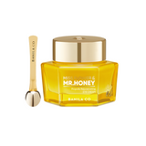 Miss Flower & Mr. Honey Propolis Rejuvenating Eye Cream